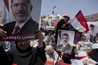 Власти Египта пошли на попятный с «Братьями-мусульманами»