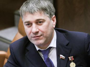 """Чеченский комбат расставил все точки над """"i"""" по делу Немцова"""