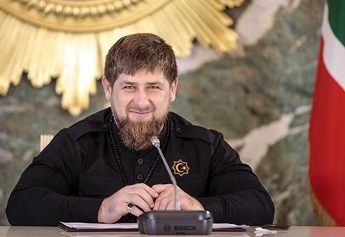 Эксперт: «Чеченцы вызывают у «хомяков» страх и ужас»