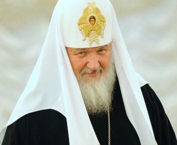 РПЦ «откладывает в сторону» проблему унии и прозелитизма на Украине