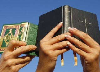 В Библии агрессии гораздо больше, чем в Коране — ученые