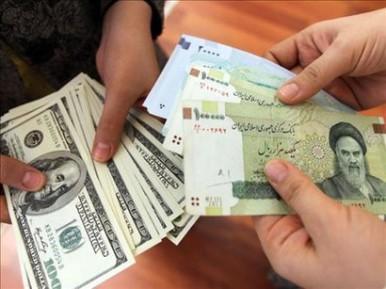 Иранский министр едет в Москву за деньгами