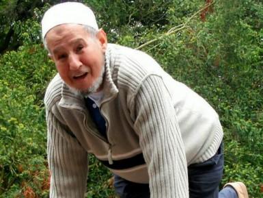 Убийцы деда-мусульманина шокировали суд цинизмом