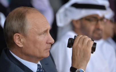 Левада-центр: Каждый второй россиянин — за сближение с миром ислама