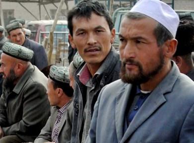 В Китае салафизм бросает вызов атеизму