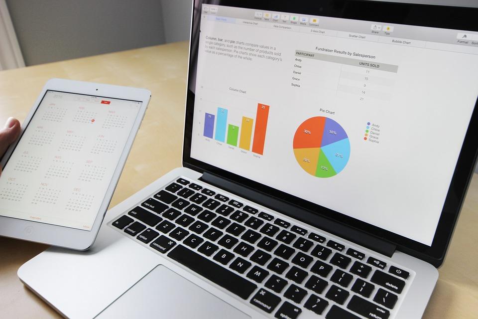 Основные плюсы создания официального интернет-сайта для компании
