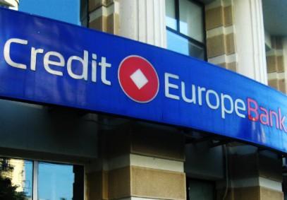 Россию покидает крупнейший турецкий банк — Ъ