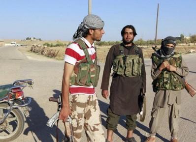 В ИГИЛ произошел идеологический раскол