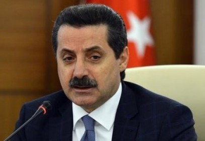 Турция сделала России серьезный намек