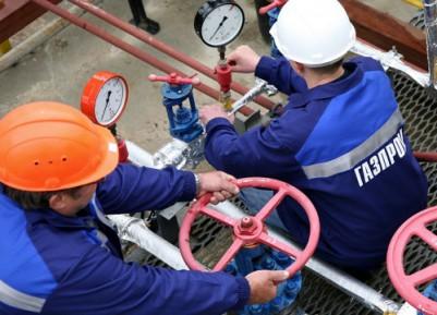 «Газпром» предпринял шаг, чреватый потерей Турции