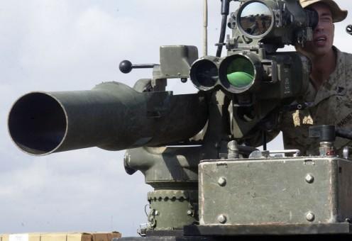 Как убили российского военного советника в Сирии