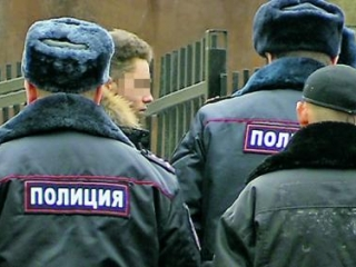 Убийца из Отрадного избежал тюрьмы