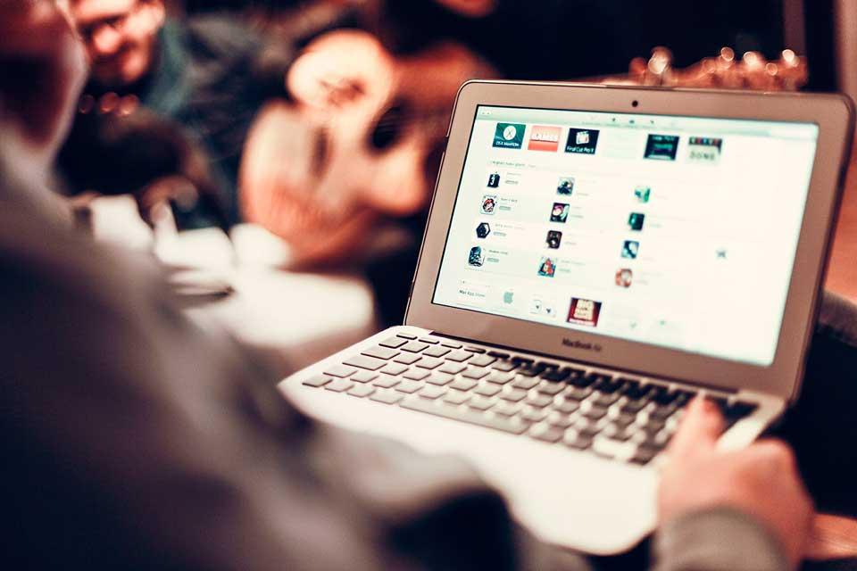 Выгоды аренды готового онлайн-магазина