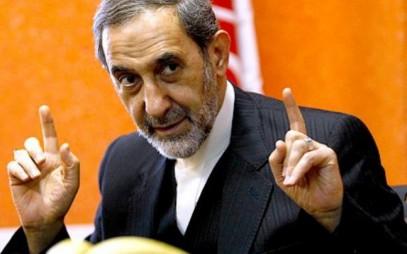 Советник аятоллы Хаменеи покинул Россию с обещаниями на $40 млрд