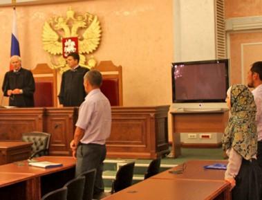 Адвокат проанализировал результаты судебного дела о платках