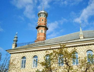В Дагестане продолжили закрывать салафитские мечети