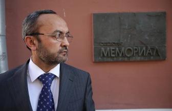 «Холокост» для узбеков. В деле няни-потрошительницы замешена большая политика?
