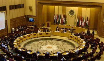 Лига арабских государств объявила «Хезболлу» террористической организацией