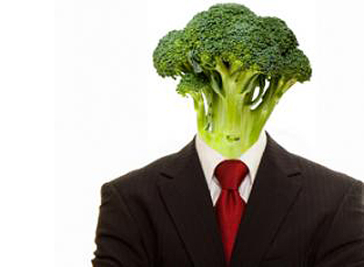 Вегетарианство увеличивает риск развития рака— Ученые