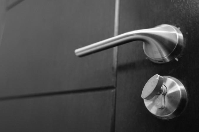 Огромный выбор качественных дверей на ресурсе «otkroy.by»