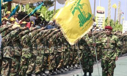 Дамаск болезненно отреагировал на решение Персидского Залива по «Хезболле»