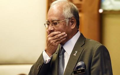 В Малайзии сорвали коварный план ИГИЛ