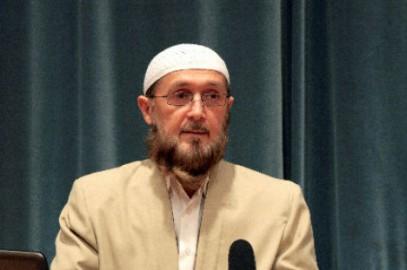 Россиянин подозревается в соучастии в покушении на имама
