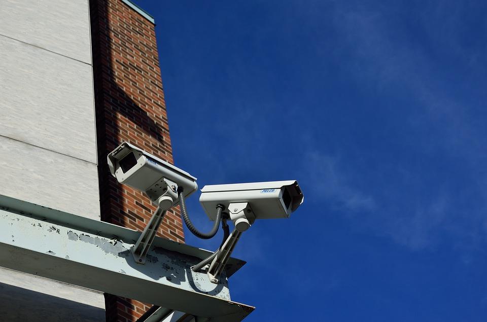 Особенности предоставления услуг частными охранными предприятиями