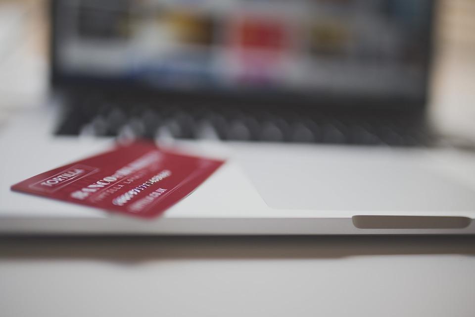 Выгодное приобретение товаров в американских онлайн-магазинах