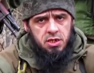 Израильские СМИ опубликовали новые угрозы ИГИЛ в адрес России