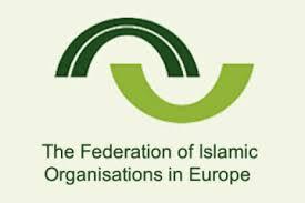 Заявление Федерации исламских организаций Европы в связи с терактами