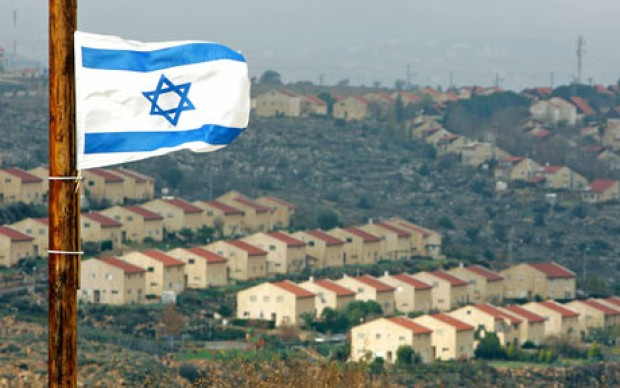 http://www.islamnews.ru/wp-content/uploads/2016/03/israeli-settlement-of-ofra-4bbdb365.jpg