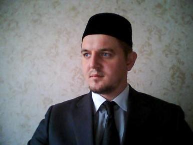 Муфтий Шафиев: Кто наносит урон репутации мусульман Мордовии?