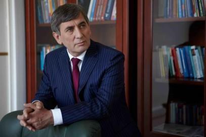 Адвокат Хасавов: Минниханов заблуждается по поводу намерений Цуканова относительно мечети