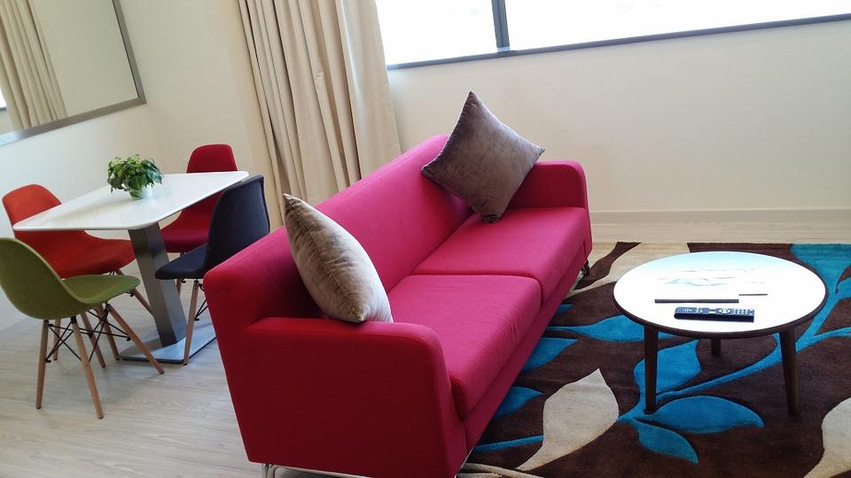 Выгодная и комфортная покупка мебели в онлайн-магазине