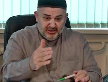 Муфтият Ингушетии прокомментировал идею его ликвидации