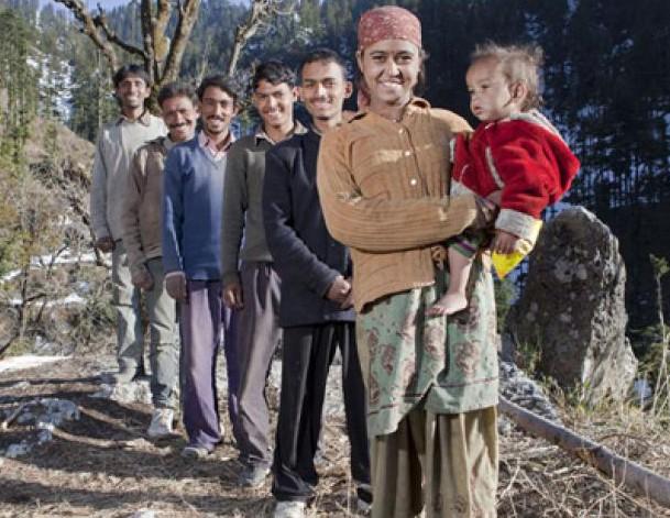 господин 412 индийский фильм