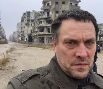 М.Шевченко: Я знаю примеры, когда у террористов открываются глаза (ВИДЕО)