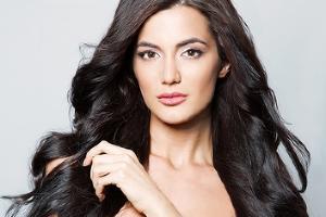 Исмаил Бердиев: «Только извращенцы считают, что без обнажения красота не видна!»