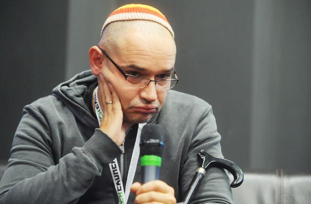 Мусульмане желают Носику «приобщаться к идеям исламского гуманизма»