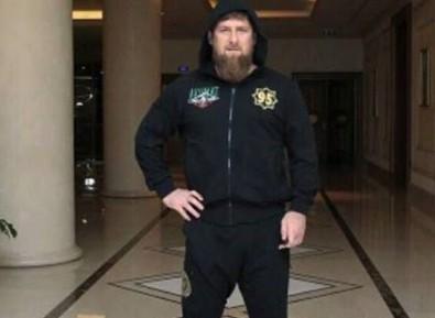 Дочь Кадырова потеснит Adidas и Reebok
