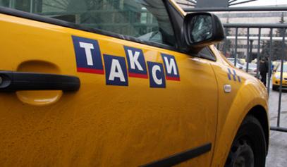 МВД объявило о задержании таксиста, вербовавшего в ИГИЛ