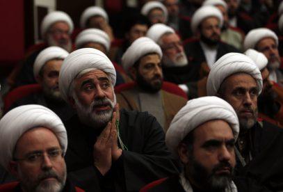 Иранских богословов приглашают в медресе России