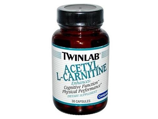 L-карнитин: польза или плацебо?
