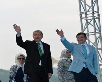 Исламская элита Турции выступила против клерикализма