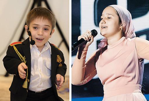 раяна асланбекова голос дети замужем УМЕСТЕН!!! Частично разукомплектован