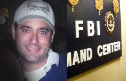 В США засадили в тюрьму борца с «джихадистами»