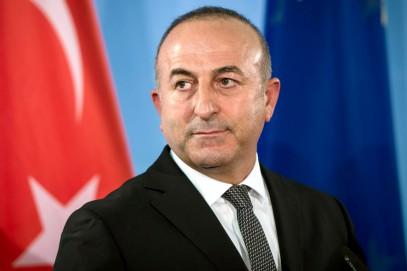 Турция увидела предвестники нормализации с Россией