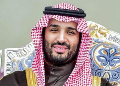 Саудовская Аравия шокировала российских инвесторов