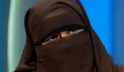 Муж не простил мусульманку, раскаявшуюся за измену (ВИДЕО)